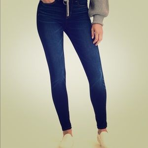 AEO The Dream Jean 12R